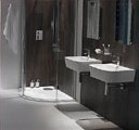 bathroom furniture 1
